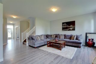 Main Photo: 109 Rosemount Bay: Beaumont House for sale : MLS® # E4079996