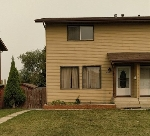 Main Photo:  in Edmonton: Zone 29 House Half Duplex for sale : MLS® # E4080014