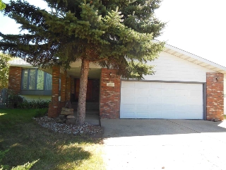 Main Photo: 1921 65 Street in Edmonton: Zone 29 House for sale : MLS® # E4080489