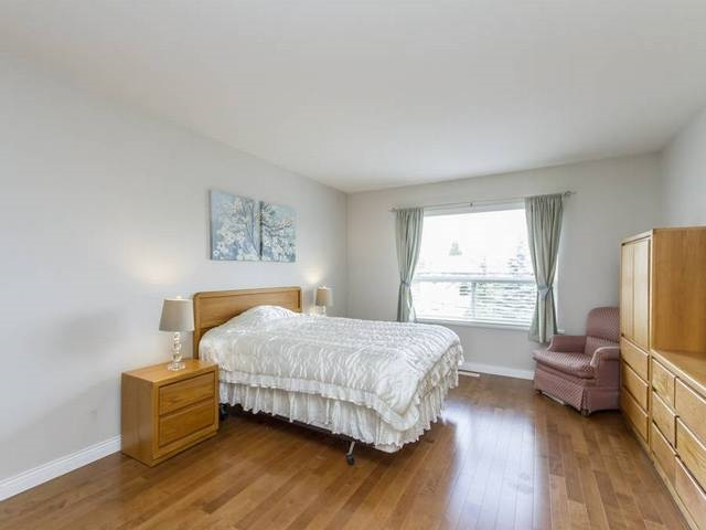 Photo 9: 5630 SPRUCE Street in Burnaby: Deer Lake Place House for sale (Burnaby South)  : MLS® # R2204860