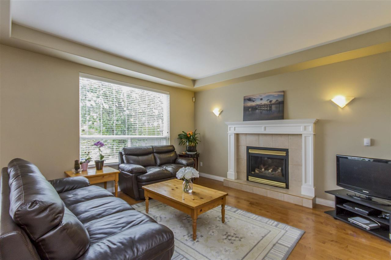 Photo 5: 5630 SPRUCE Street in Burnaby: Deer Lake Place House for sale (Burnaby South)  : MLS® # R2204860