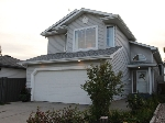 Main Photo: 17216 83 Street in Edmonton: Zone 28 House for sale : MLS® # E4083681