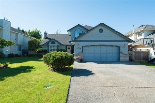 Main Photo: 4529 217A Street in Langley: Murrayville House for sale : MLS® # R2210251