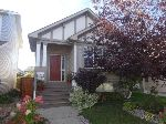 Main Photo:  in Edmonton: Zone 27 House for sale : MLS® # E4084192