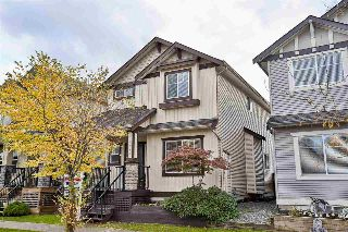 "Main Photo: 16782 63 Avenue in Surrey: Cloverdale BC House for sale in ""West Cloverdale"" (Cloverdale)  : MLS® # R2213128"