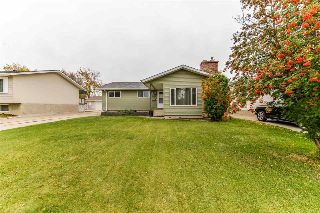 Main Photo:  in Edmonton: Zone 29 House for sale : MLS® # E4085218