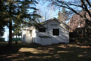 Main Photo: 203 1 Ave, SV Mameo Beach: Rural Wetaskiwin County House for sale : MLS® # E4087134