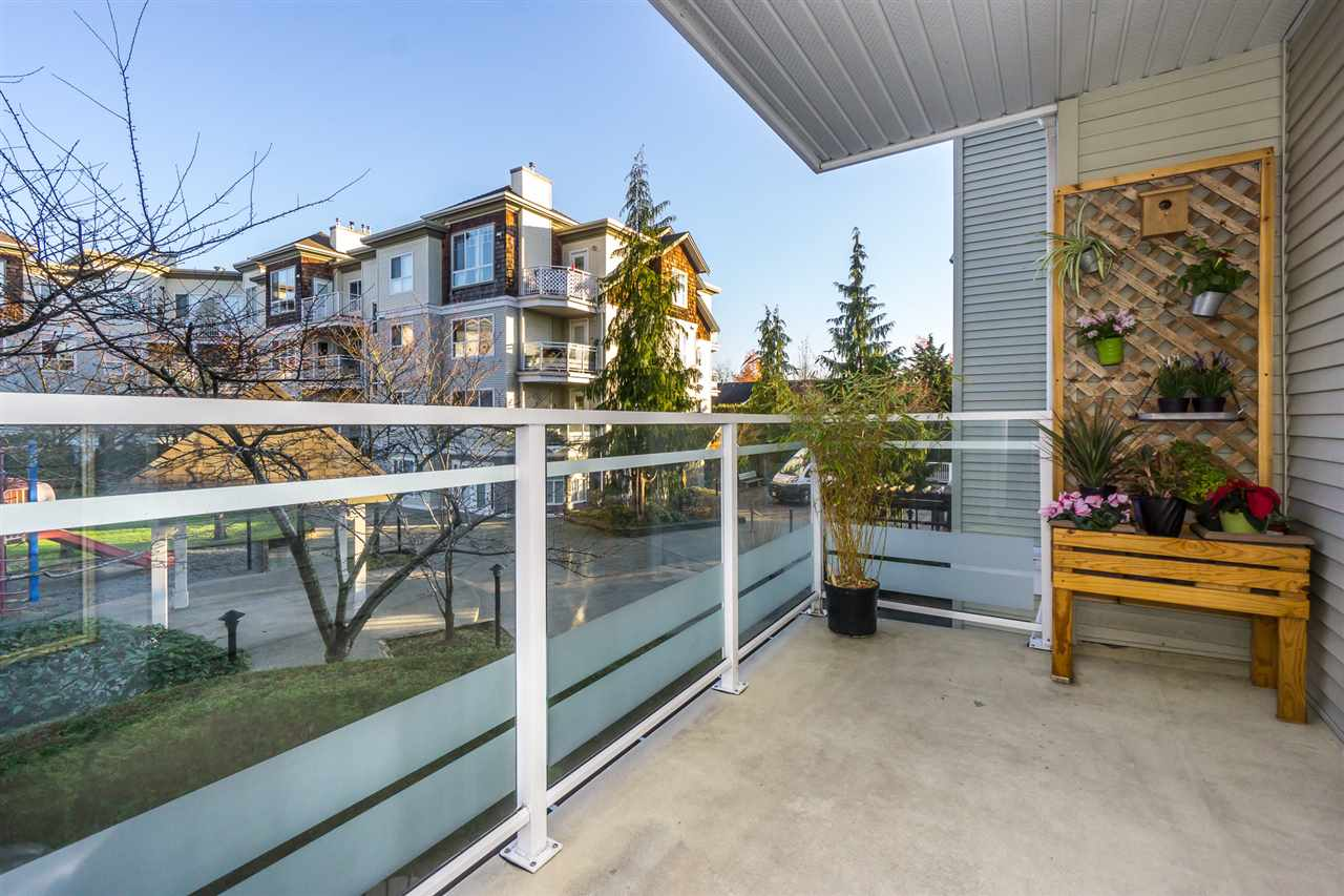 Photo 18: Photos: 202 10188 155 Street in Surrey: Guildford Condo for sale (North Surrey)  : MLS® # R2226533