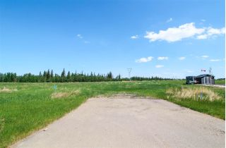 Main Photo: 22 26409 TWP RD 532A: Rural Parkland County Rural Land/Vacant Lot for sale : MLS®# E4091704