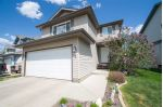 Main Photo: 2 EVERWOOD Close: St. Albert House for sale : MLS®# E4099468