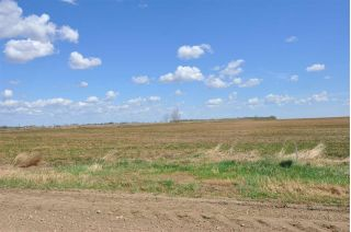 Main Photo: RR 261 TWP RD 570: Rural Sturgeon County Rural Land/Vacant Lot for sale : MLS®# E4102581