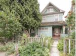 Main Photo: 1214 E GEORGIA Street in Vancouver: Mount Pleasant VE House for sale (Vancouver East)  : MLS®# R2257650
