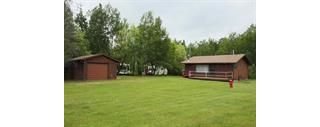 Main Photo: #101 480012  R.R. 274: Rural Wetaskiwin County House for sale : MLS®# E4110526