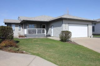 Main Photo: 5110 52 Avenue: Legal House for sale : MLS®# E4110682