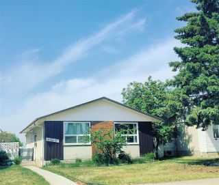 Main Photo: 15012 67 Street in Edmonton: Zone 02 House for sale : MLS®# E4115681