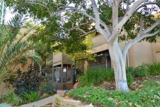 Main Photo: LEUCADIA Condo for rent : 1 bedrooms : 159 W Glaucus #D in Encinitas