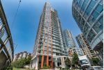 "Main Photo: 901 1351 CONTINENTAL Street in Vancouver: Downtown VW Condo for sale in ""MADDOX"" (Vancouver West)  : MLS®# R2297254"