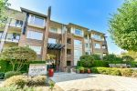 "Main Photo: 306 4728 DAWSON Street in Burnaby: Brentwood Park Condo for sale in ""MONTAGE"" (Burnaby North)  : MLS®# R2300528"
