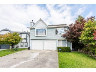 Main Photo: 12394 231B Street in Maple Ridge: East Central House for sale : MLS®# R2311900