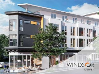 "Main Photo: PH1 979 E 19TH Avenue in Vancouver: Fraser VE Condo for sale in ""Windsor Views"" (Vancouver East)  : MLS®# R2313254"