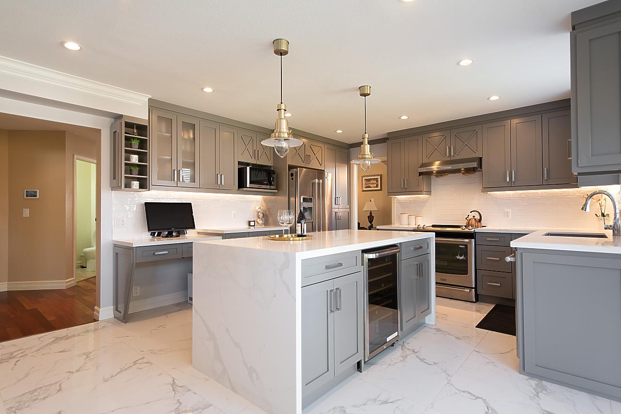 FEATURED LISTING: 7942 REDTAIL Place Surrey