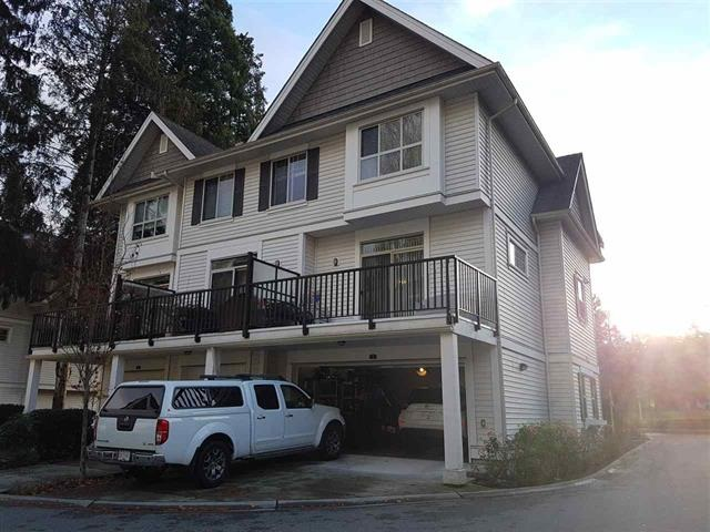 FEATURED LISTING: 1 - 1708 KING GEORGE Boulevard Surrey
