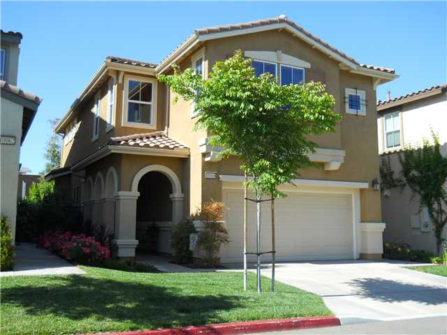 Main Photo: SANTEE House for sale : 3 bedrooms : 10068 Day Creek