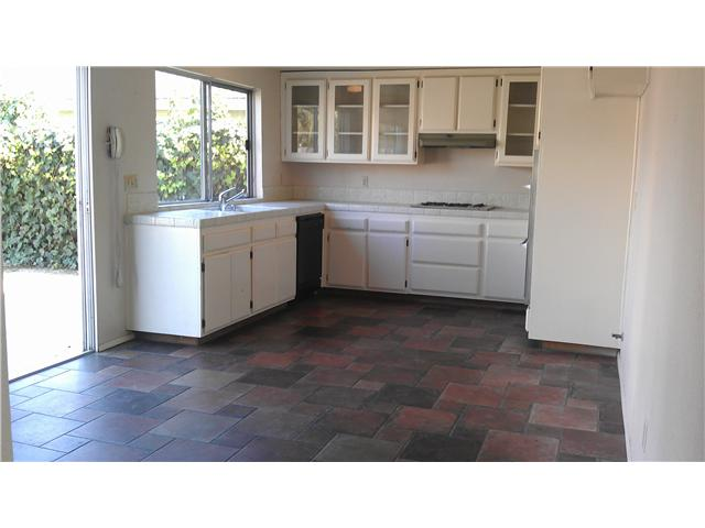 Main Photo: IMPERIAL BEACH House for sale : 4 bedrooms : 1183 Louden