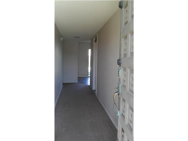 Photo 5: IMPERIAL BEACH House for sale : 4 bedrooms : 1183 Louden