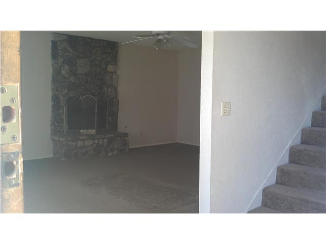 Photo 2: IMPERIAL BEACH House for sale : 4 bedrooms : 1183 Louden
