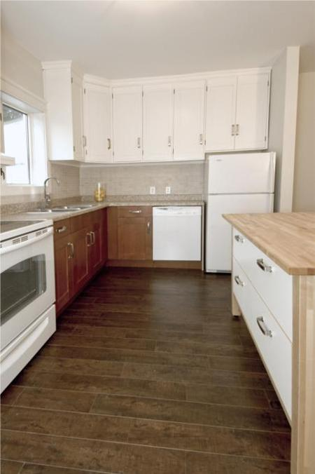 Photo 5: Photos: 554 BEVERLEY ST in Winnipeg: Residential for sale (West End)  : MLS® # 1014472