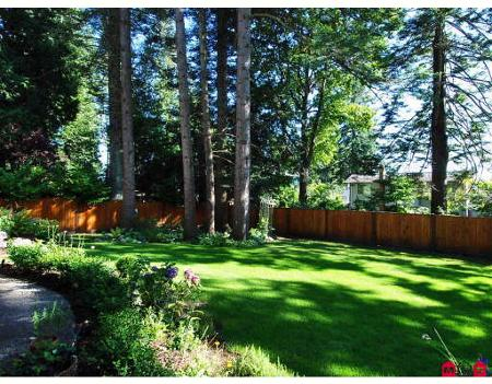 Photo 9: 13040 14A AV in Surrey: House for sale (Crescent Bch Ocean Pk.)  : MLS(r) # F2826945