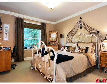 Photo 8: 13040 14A AV in Surrey: House for sale (Crescent Bch Ocean Pk.)  : MLS(r) # F2826945