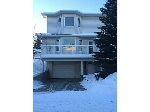 Main Photo: 291 REGAL Park NE in Calgary: Renfrew_Regal Terrace Townhouse for sale : MLS®# C3648119