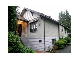 Main Photo: 6036 BRANTFORD Avenue in Burnaby: Upper Deer Lake House for sale (Burnaby South)  : MLS(r) # V1118189