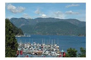 "Main Photo: 20 2151 BANBURY Road in North Vancouver: Deep Cove Condo for sale in ""MARINER'S COVE"" : MLS® # R2041795"