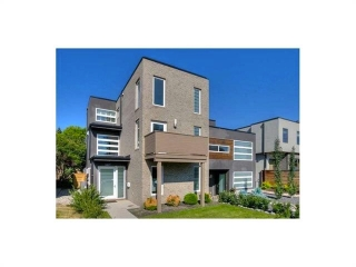 Main Photo: 2617 29 Street SW in Calgary: Killarney/Glengarry House for sale : MLS® # C4055646