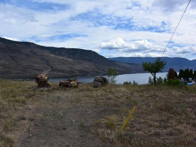 Photo 8: Photos: LOT 21 HARE ROAD in : Cherry Creek/Savona Lots/Acreage for sale (Kamloops)  : MLS® # 135525