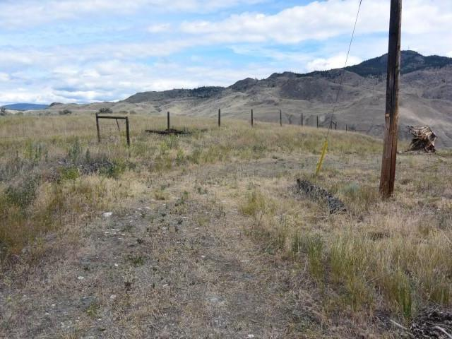 Photo 5: Photos: LOT 21 HARE ROAD in : Cherry Creek/Savona Lots/Acreage for sale (Kamloops)  : MLS® # 135525