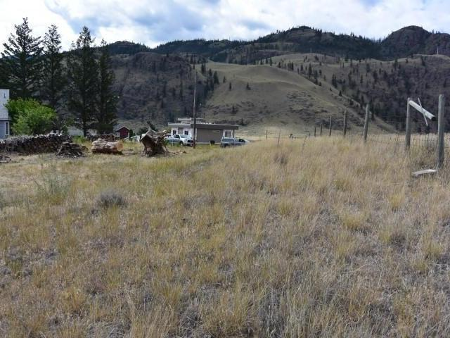 Photo 6: Photos: LOT 21 HARE ROAD in : Cherry Creek/Savona Lots/Acreage for sale (Kamloops)  : MLS® # 135525