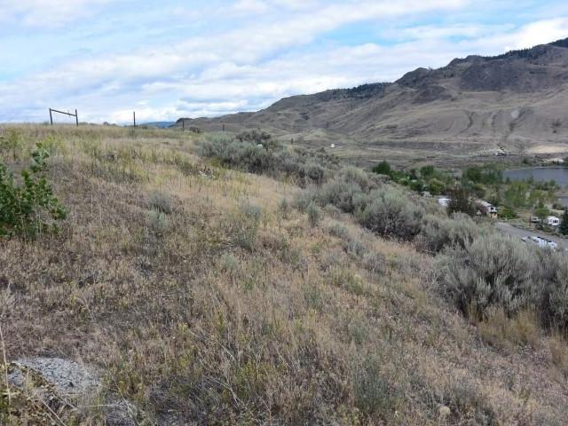Photo 4: Photos: LOT 21 HARE ROAD in : Cherry Creek/Savona Lots/Acreage for sale (Kamloops)  : MLS® # 135525