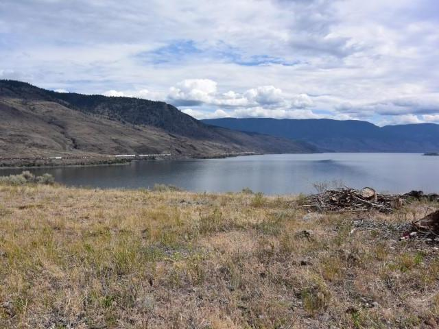 Main Photo: LOT 21 HARE ROAD in : Cherry Creek/Savona Lots/Acreage for sale (Kamloops)  : MLS(r) # 135525