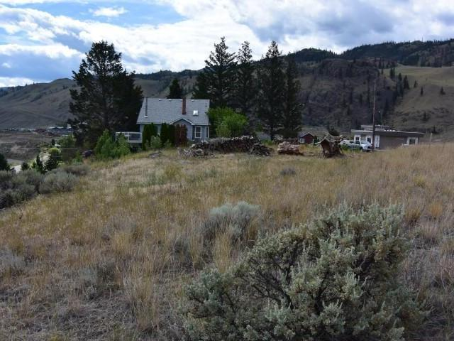 Photo 7: Photos: LOT 21 HARE ROAD in : Cherry Creek/Savona Lots/Acreage for sale (Kamloops)  : MLS® # 135525