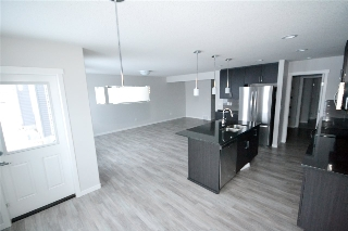 Main Photo: 3519 8 Street in Edmonton: Zone 30 House for sale : MLS(r) # E4048633