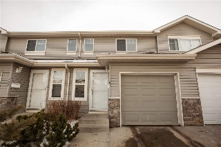 Main Photo: 167 230 EDWARDS Drive in Edmonton: Zone 53 Townhouse for sale : MLS(r) # E4049977