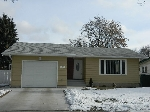 Main Photo: 15007 65 Street in Edmonton: Zone 02 House for sale : MLS(r) # E4052414