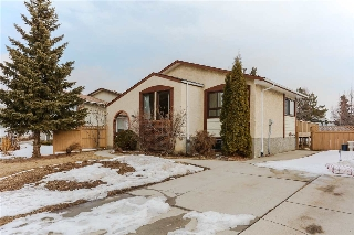 Main Photo: 3916 10 Avenue NW in Edmonton: Zone 29 House for sale : MLS(r) # E4052715
