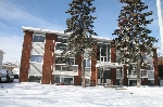 Main Photo:  in Edmonton: Zone 08 Condo for sale : MLS(r) # E4053699