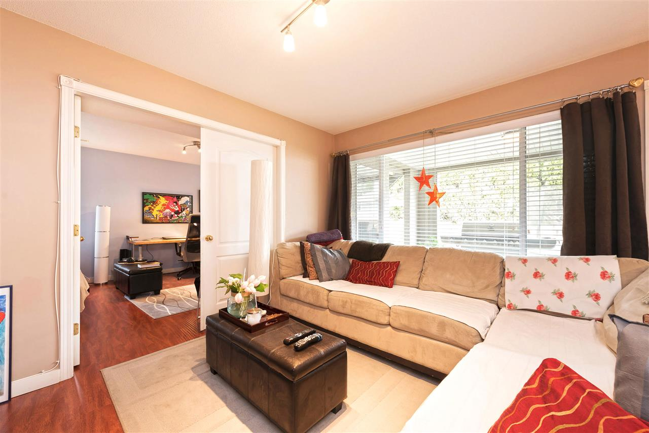 Photo 14: 3313 RAKANNA Place in Coquitlam: Hockaday House for sale : MLS(r) # R2147464