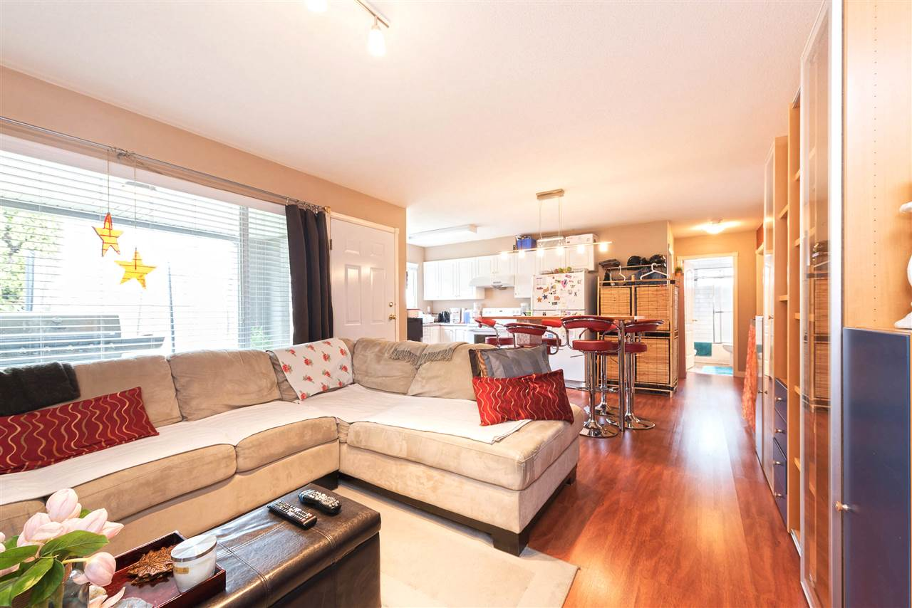 Photo 15: 3313 RAKANNA Place in Coquitlam: Hockaday House for sale : MLS(r) # R2147464